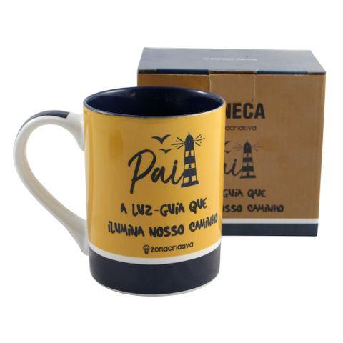 10022681_caneca_reta_pai_guia_01