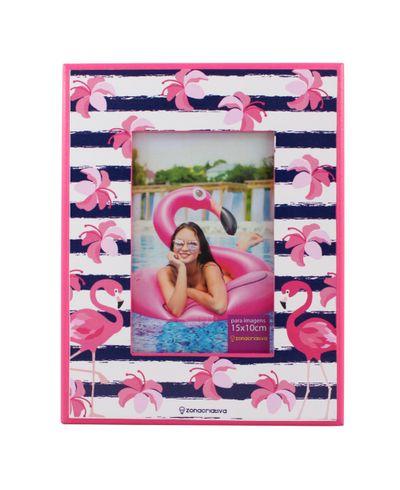 10081470_porta_retrato_madeira_flamingo_01