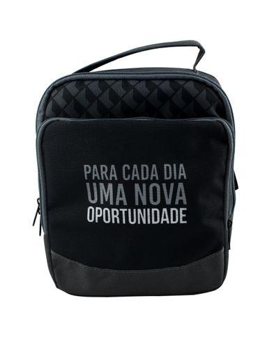 10070698_lancheira_termica_nova_oportunidade_01