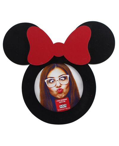 10081476_porta_retrato_madeira_minnie_01
