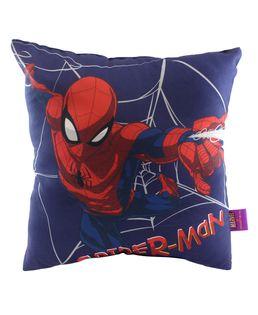 10063626_almofada_spiderman_01