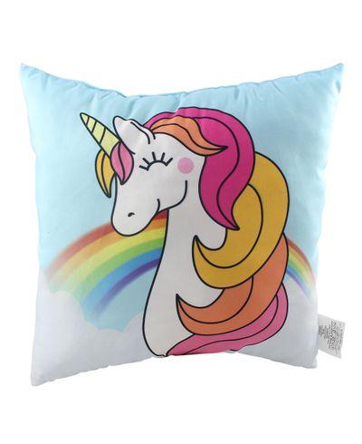 10063782_almofada_fibra_40x40_unicornio_arcoiris_01