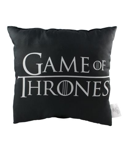 10063788_almofada_fibra_40x40_game_of_thrones_01