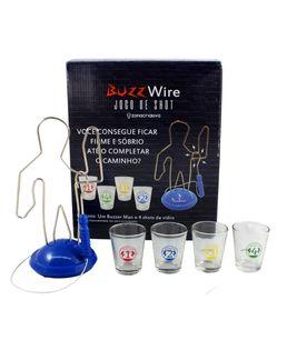 10022742_jogo_buzz_wire_01