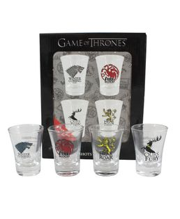 10020850_kit_shots_game_of_thrones_02