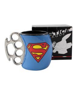 10022639_caneca_soco_superman_01