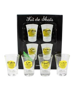 10022731_kit_shot_solucoes_liquidas_01