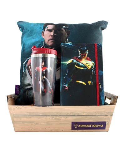 10140194_kit_injustice_superman_01
