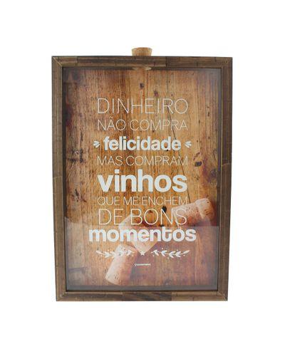 10081518_quadro_lembrancas_rolha_vinha_bons_momentos_01