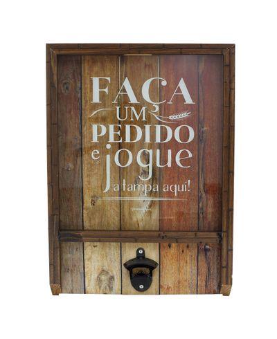 10081520_quadro_colecao_abridor_faca_um_pedido_01