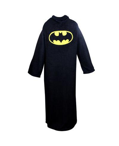 10070659_cobertor_manga_batman_01