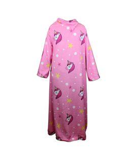 10070686_cobertor_mangas_unicornio_01