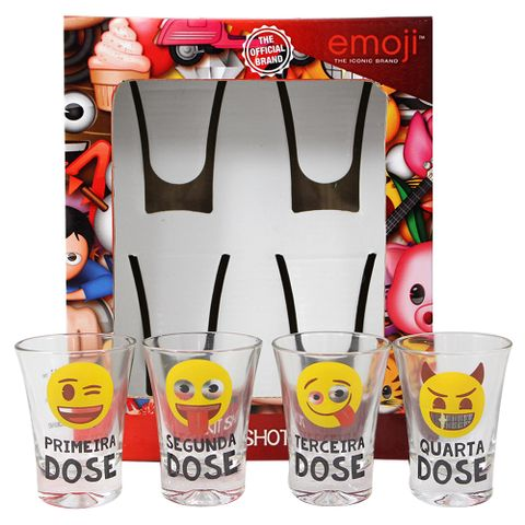 10022931_kit_shot_emoji_doses_01