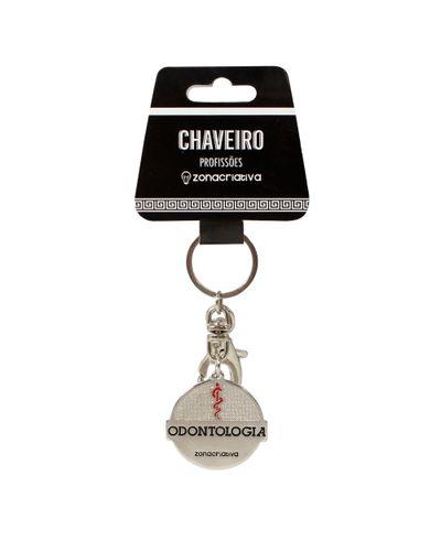 10070771_chaveiro_profissao_odontologia_01