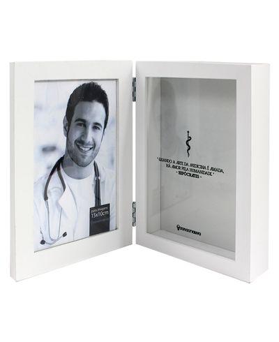 10081530_cofre_porta_retrato_medicina_01