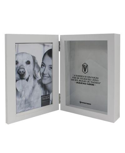 10081536_cofre_porta_retrato_veterinaria_01