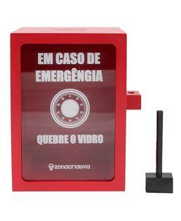10081415_cofre_emergencia_quebre_o_vidro_01