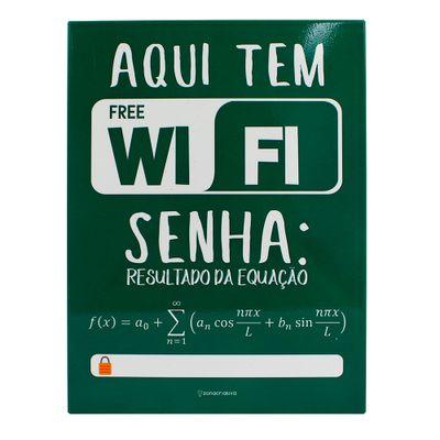 10081847_quadro_metal_caneta_wifi_senha_01