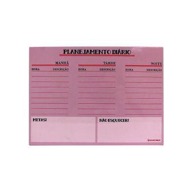 10081872_quadro_metal_caneta_planejando_prioridades_01