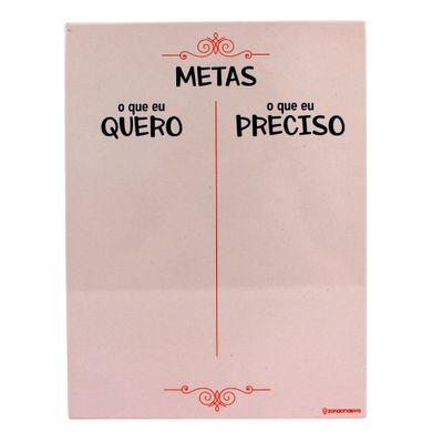 10081871_quadro_metal_caneta_metas_01