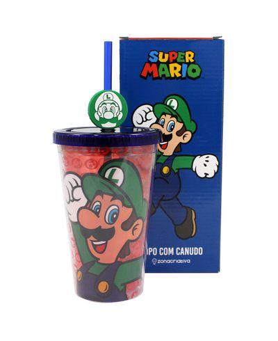 10022773_copo_canudo_pingente_Luigi_01