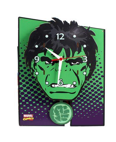 8b9c97e5898 10081357 relogio pendulo mickey minnie love 01. Relógio pendulo mickey  minnie. Produto esgotado. Visualizar · 10081553 relogio pendulo hulk 01