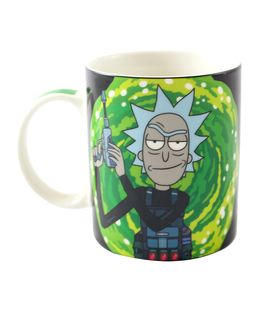 10022985_caneca_magic_rick_morty_01