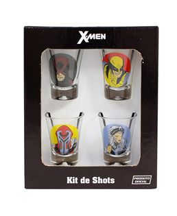 10022748_kit_shot_x_men_01