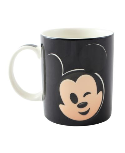 10022987_caneca_magic_mickey_emoji_01