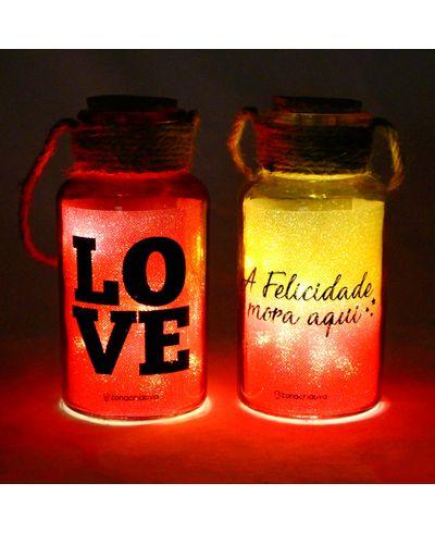 10140229_luminaria_pote_love_felicidade_01