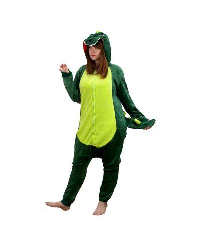 10070744_macacao_dinosauro_01