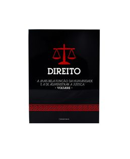 10081572_placa_metal_profissao_direito_01