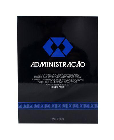 10081576_placa_metal_profissao_administracao_01