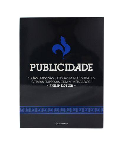 10081579_placa_metal_profissao_publicidade_01