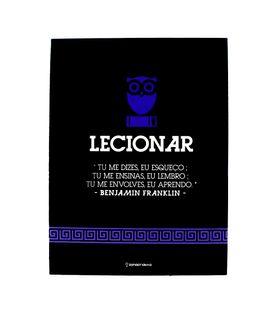 10081581_placa_metal_profissao_lecionar_01