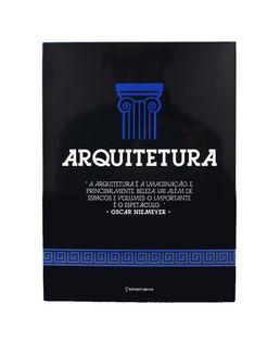 10081582_placa_metal_profissao_arquitetura_01