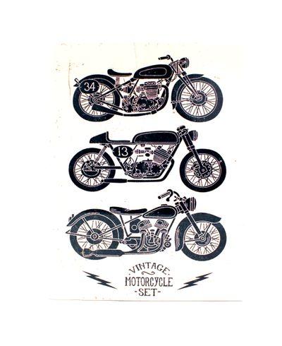 10081588_placa_metal_vintage_motocycle_01