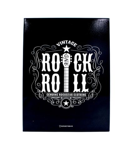 10081590_placa_metal_rock_and_roll_01