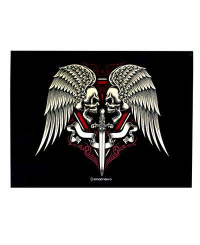 10081594_placa_metal_skull_with_wings_01