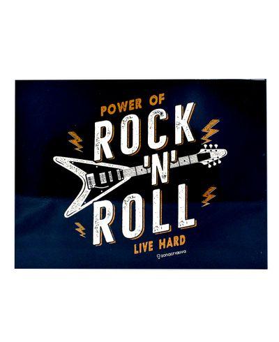 10081595_placa_metal_power_of_rock_01