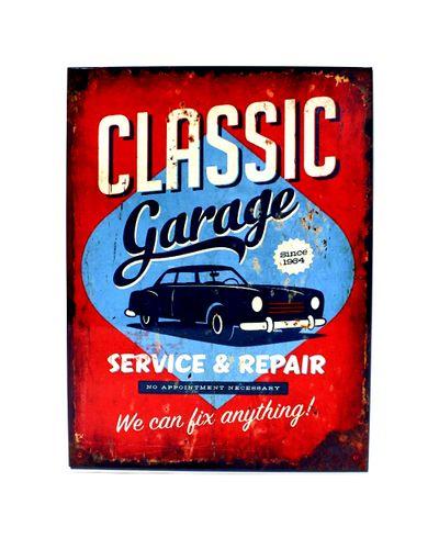 10081604_placa_metal_classic_garage_01