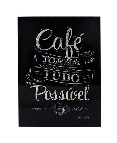 10081610_placa_metal_cafe_torna_01