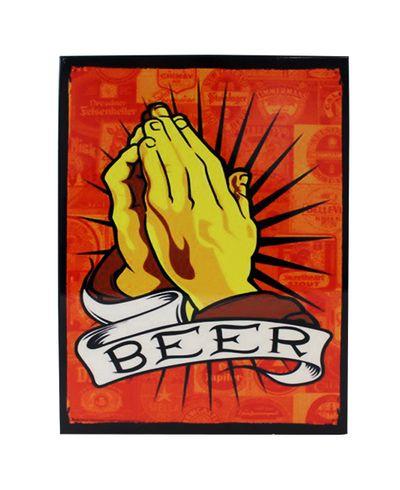 10081614_placa_metal_beer_01