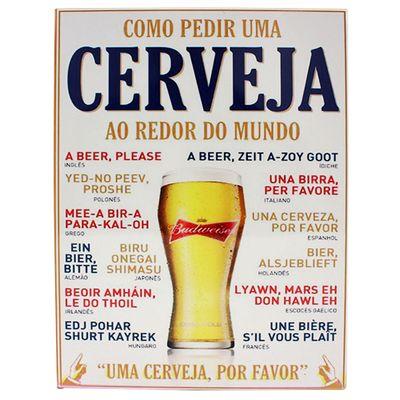 10081615_placa_metal_como_pedir_uma_cerveja_01