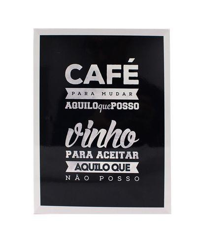 10081612_placa_metal_cafe_para_mudar_01