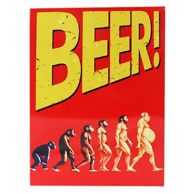 10081620_placa_metal_evolution_with_beer_01
