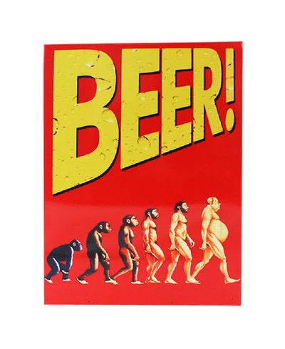 10081620_placa_metal_evolution_with_beer_01