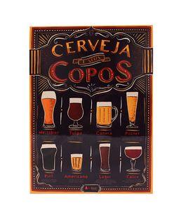 10081622_placa_metal_cerveja_e_seus_copos_01