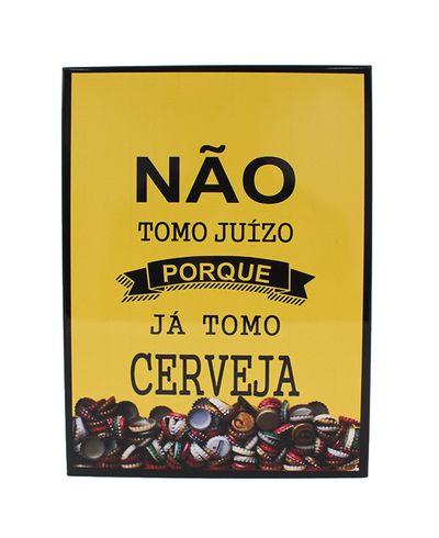 10081629_placa_metal_nao_tomo_juizo_01