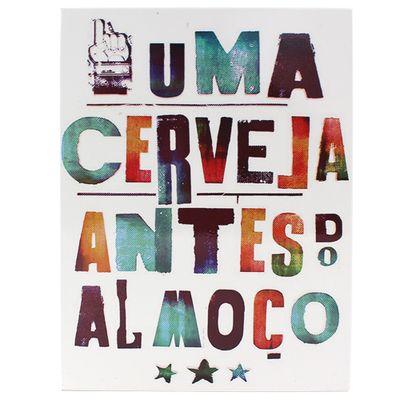 10081626_placa_metal_uma_cerveja_antes_01